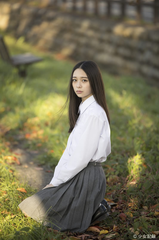 田鍋梨々花の画像 p1_30